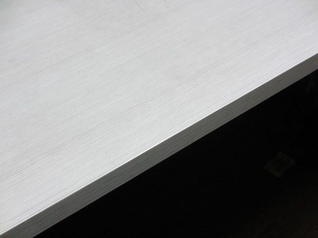 新万博manbetx官网登录manbetx官网电脑版集团有限公司单线年产30万中高密度纤维板技改扩能项目环境影响评价第一次公示