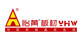 上海怡黄木业有限公司