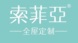 索菲亚ManBetX官网苹果股份有限公司