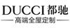 深圳都驰ManBetX官网苹果有限公司