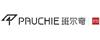 班尔奇(上海)ManBetX官网苹果科技有限公司